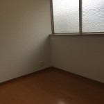 2階:納戸約3.0帖