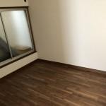 3階洋室約4.3帖