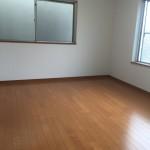 2階:洋室約6.0帖
