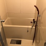 浴室(風呂)